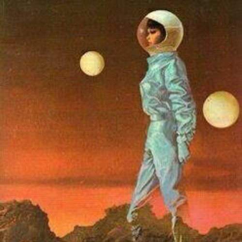space head's avatar