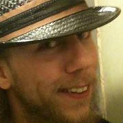 Joseph Michael Carlson's avatar