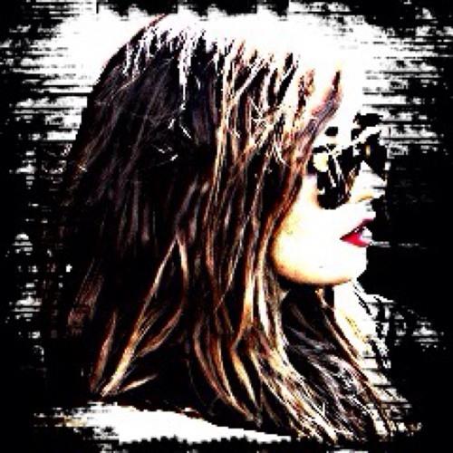 demetria girl's avatar