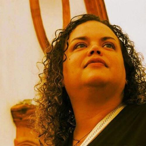 Claudia Carraro's avatar