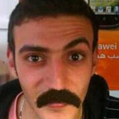 Kareem Ashraf 7's avatar