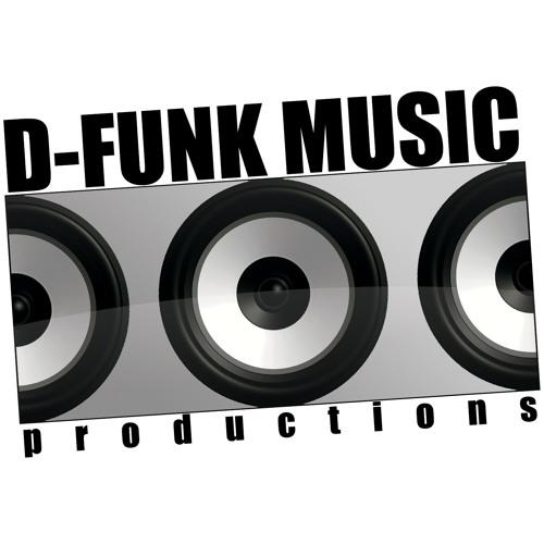 D-Funk-Music's avatar