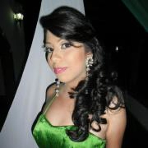 Lissa Guerrero's avatar