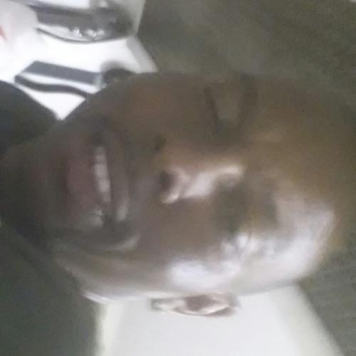 kaliq28's avatar