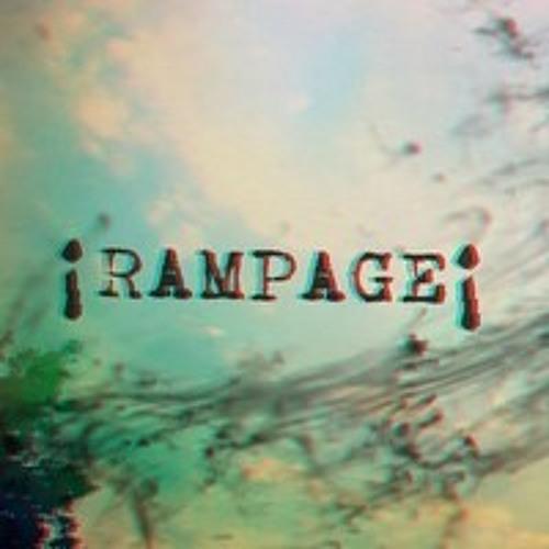 RAMPAGE!'s avatar