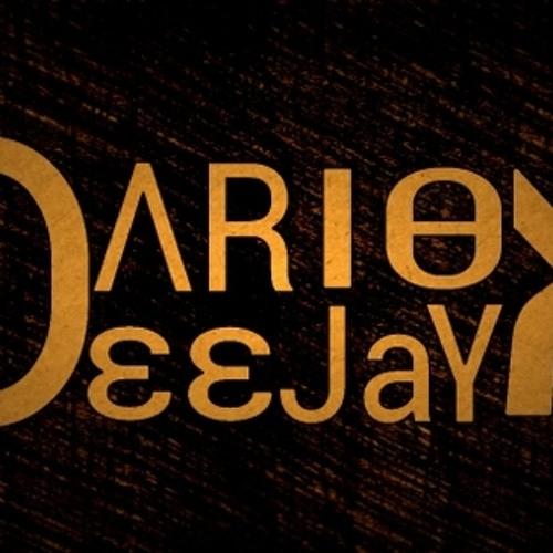 Dario Deejay's avatar