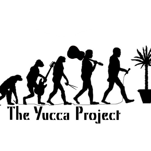 The Yucca Project's avatar