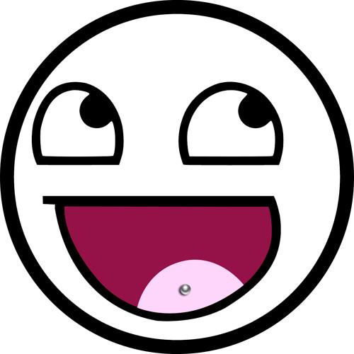 NsDiNe's avatar
