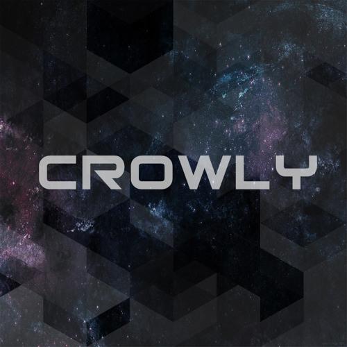 Crowly Dubstep's avatar