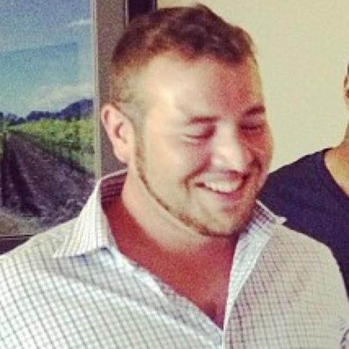 Nick Cicero's avatar