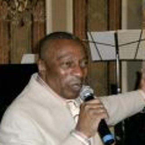 Richard Lanham 1's avatar