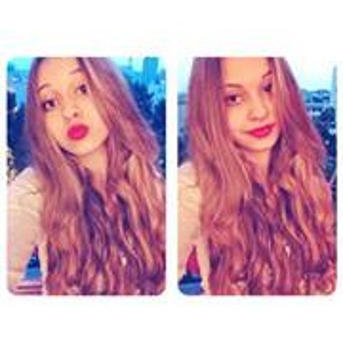 Rayane Eduarda's avatar