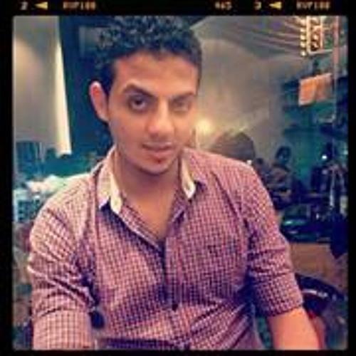 MohaMed HelMy 34's avatar