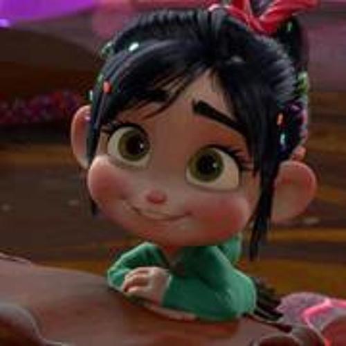 Bosy BosBos 1's avatar