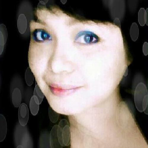 yyanggu's avatar