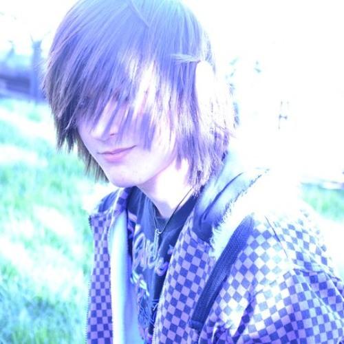 Zxxx's avatar