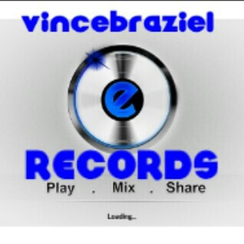 vincebrazielrecords's avatar
