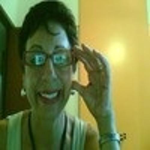 Helena Malz's avatar