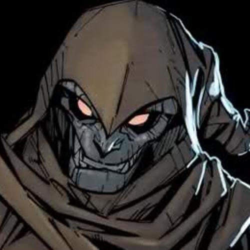 Ezekiel06's avatar