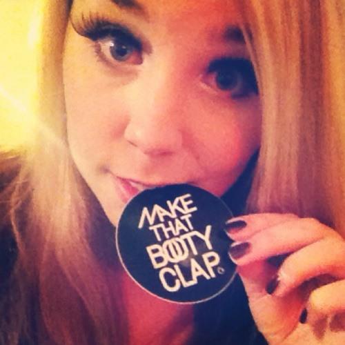 Kiara Hodgkinson's avatar