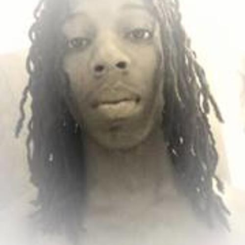 Mark F Wallace Jr's avatar