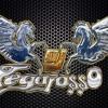 Grupo Libra Mix3 Pegajosso