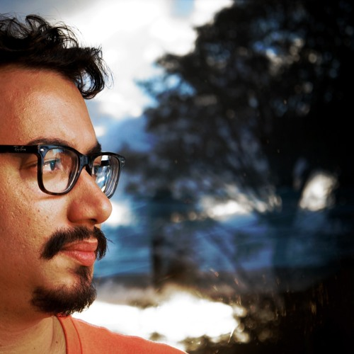 Rafael Martini's avatar