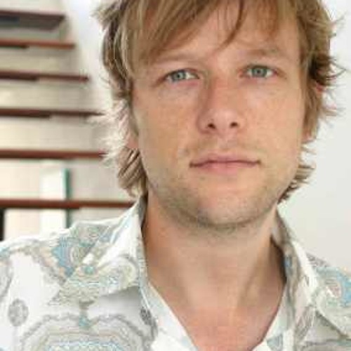 Simon Morel's avatar