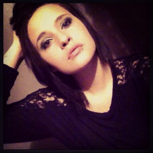 Kylie.Iona's avatar