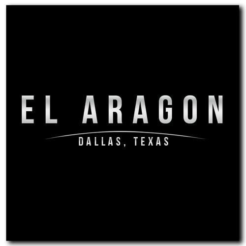 El Aragon's avatar