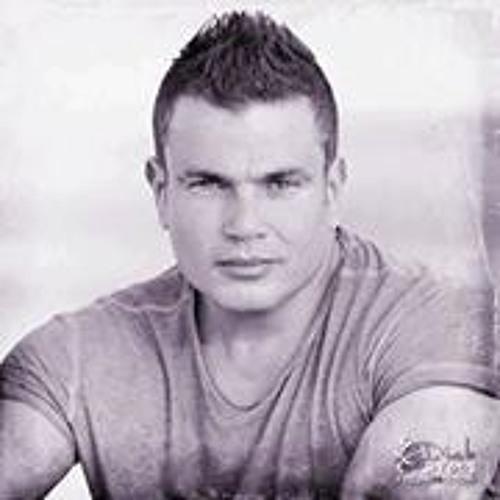 Nour Mohamed 32's avatar