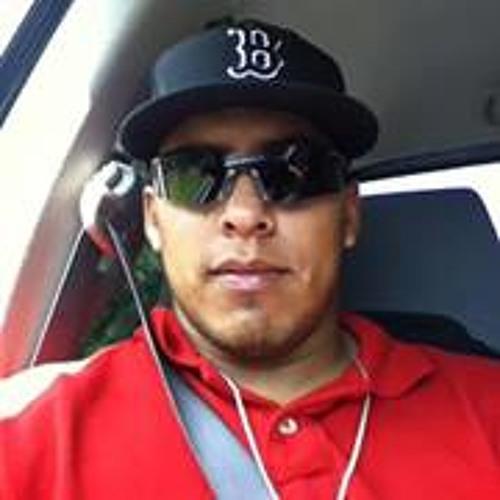 Bardo Olvera's avatar
