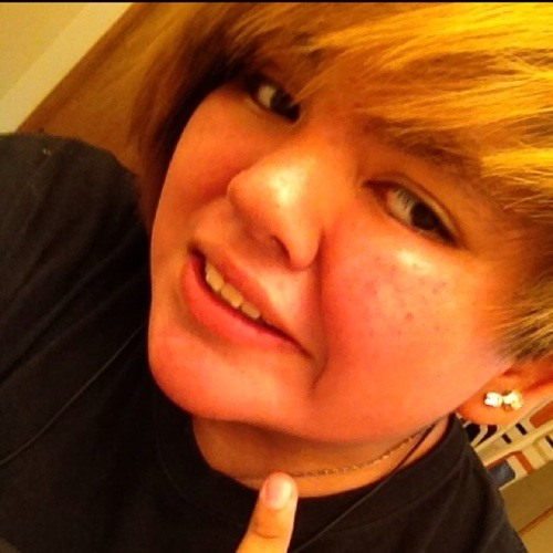 Ms.Baeza.Redstar.333's avatar