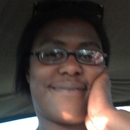 casandra27's avatar