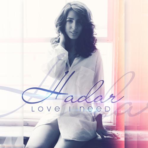 SingerHadar's avatar