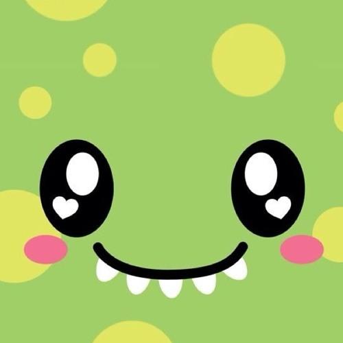 isisivy's avatar