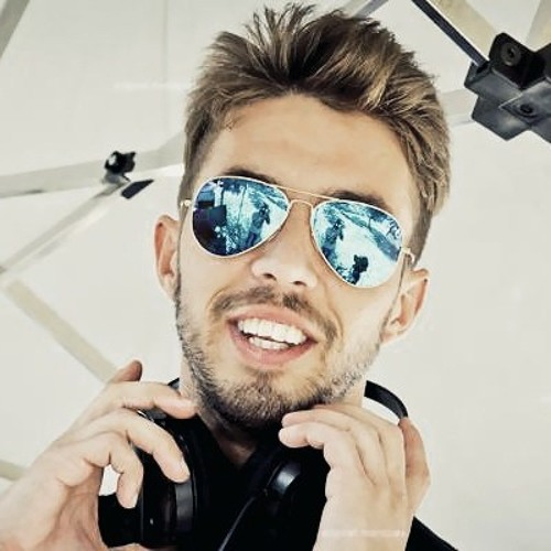 DJ EFRRY's avatar