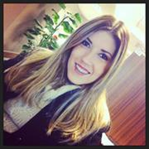 Mariana Alves 33's avatar