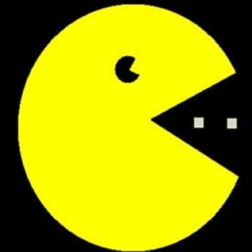 Hector Mireles's avatar