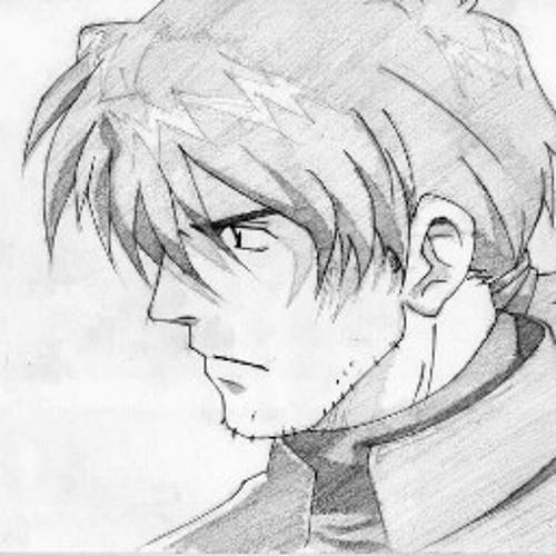 Arley P's avatar