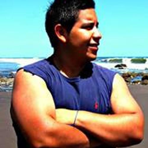 Fernando José Angel's avatar