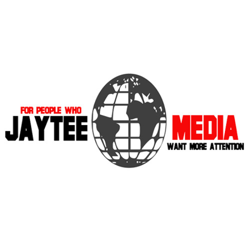 Jaytee Media's avatar