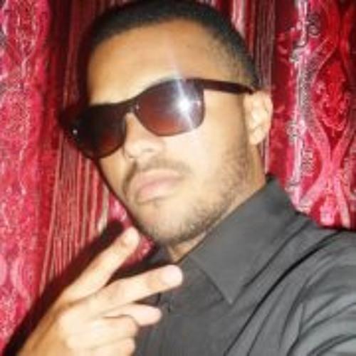 Renikson Lopes's avatar