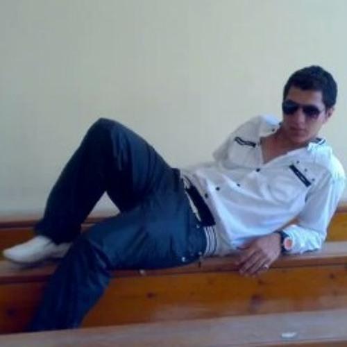 Khaled Shrbiny's avatar