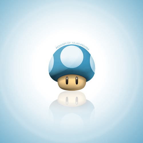 BlueNigga's avatar