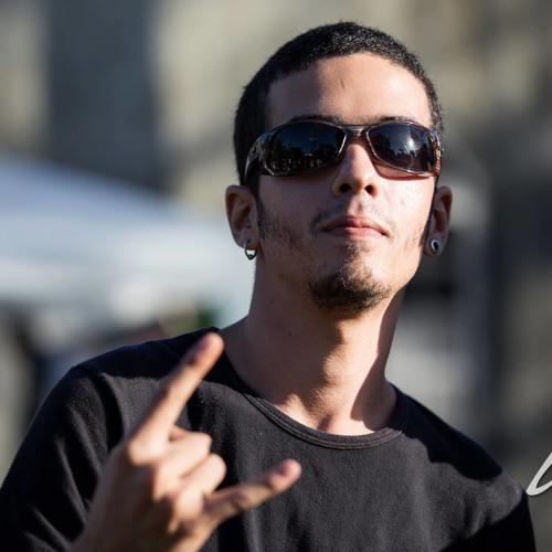 Leonardo Medeiros(Marduk)'s avatar