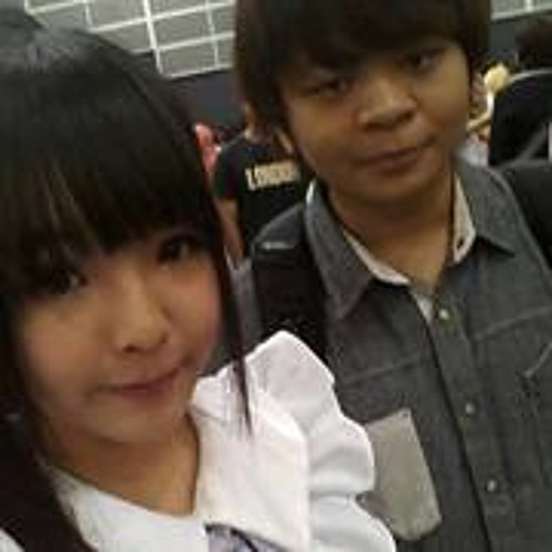 Wy Leung's avatar