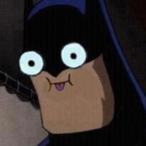 cat jess's avatar