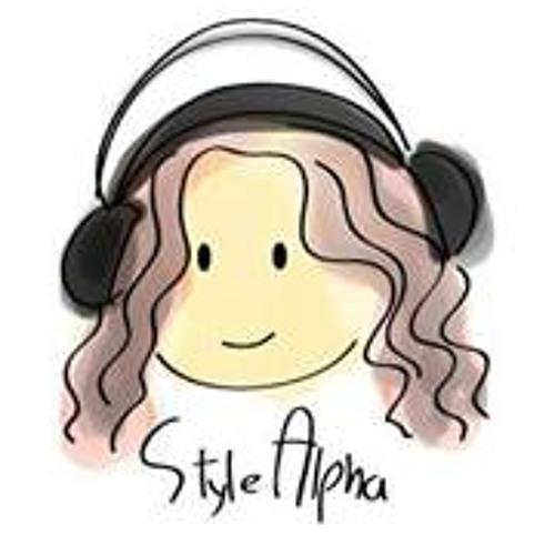 StyleAlpha LaLa's avatar
