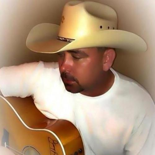 Brock Wayne's avatar